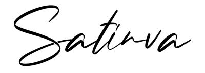 Satinva - Zmień swoje ciało już dziś!